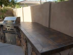 Outdoor Bar Countertop Ideas by 42 Best Images About Countertops On Bar Tops