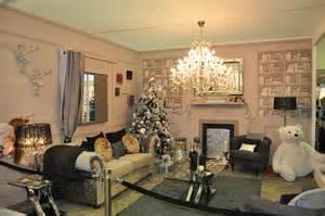 christmas ideal home show monaco interiors beautiful celebrity interiors ideal home