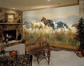 Horse Wall Mural My Top Collection Horse Wallpaper Murals