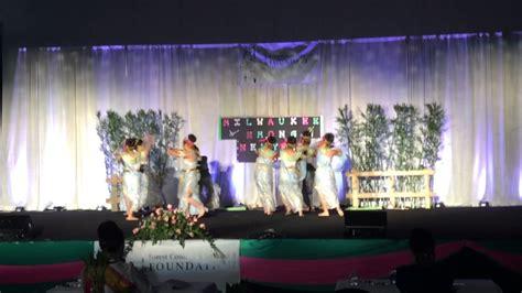 milwaukee new years milwaukee hmong new year competition 2016 2017
