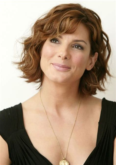 haircusts for sllightly wavy hair 20 trendy short haircuts hairstyles for wavy hair