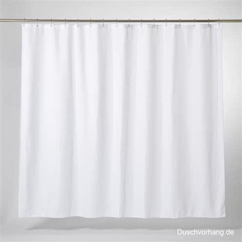 duschvorhang schwer duschvorhang textil 200x200 trevira cs showertoy marke