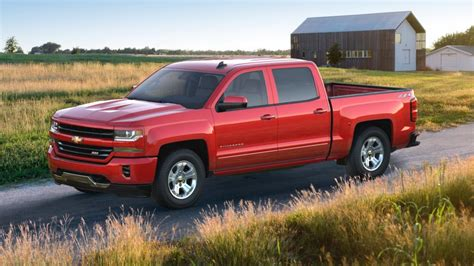 gmc accessories searcy new and pre owned buick chevrolet gmc vehicles orr gm