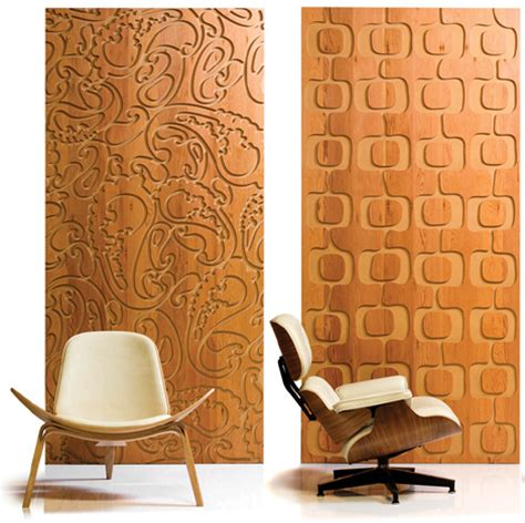 decorative wood wall panels for interiors reclaimed wood paneling by b n
