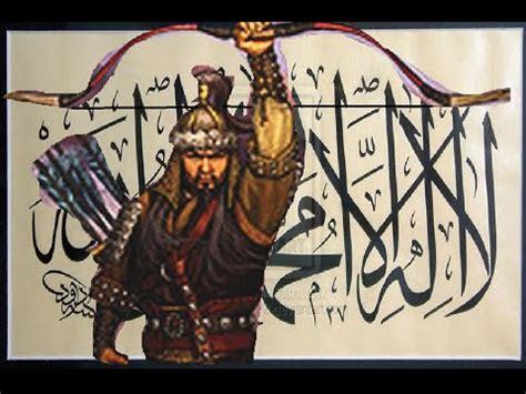 Saifuddin Qutzuz battle of ayn jalut saifuddeen qutuz vs the mongols an doovi