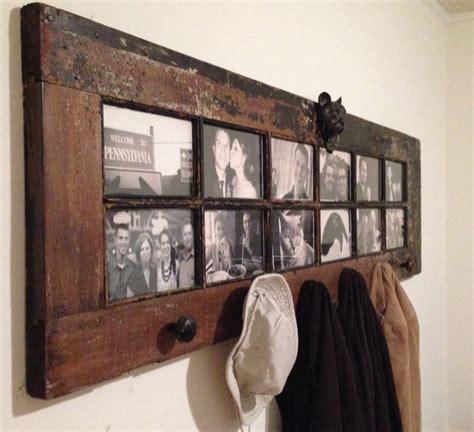 Diy Door Knob Coat Rack by Best 25 Doors Ideas On Repurposed