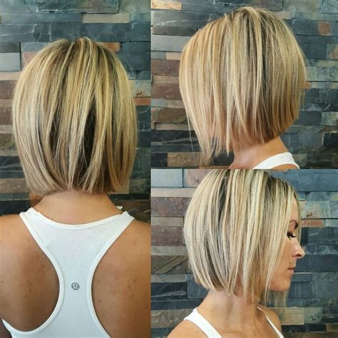 22 graduated bob hairstyles you ll want to copy now best 25 short bob haircuts ideas on pinterest short bob