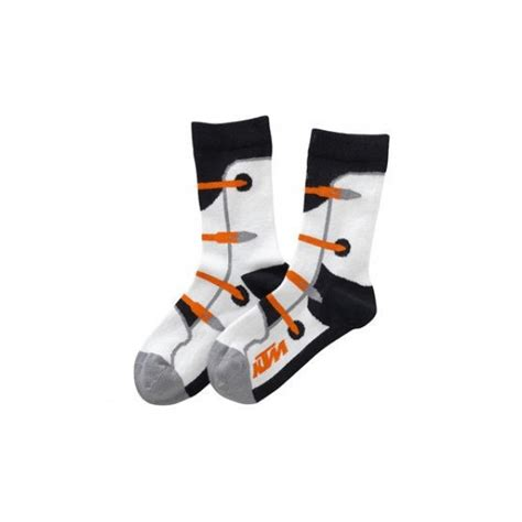 sock boots size 2 ktm genuine racing boots socks 25 30 size 2 5 years