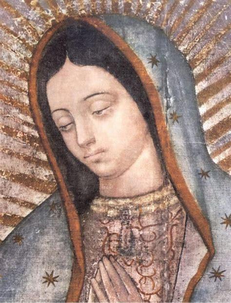 imagen de la virgen maria original lista 161 las v 237 rgenes mas hermosas y milagrosas elije tu