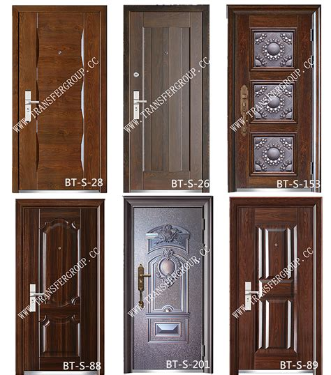 metal door designs metal main door design italian steel security doors buy