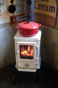 Kitchen Tile Idea Small Wood Burning Stove Let S Warm Your Room