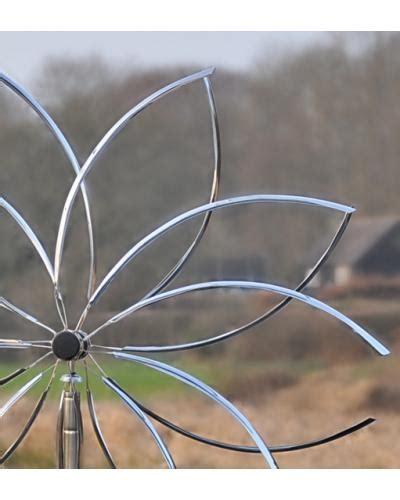 Flower Garden Windmill Garden Flower Windmills