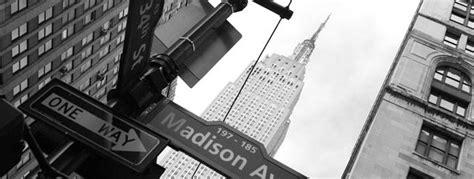 nuevo libro de javier reverte new york new nuevo libro de javier reverte new york new york literatura de viajes