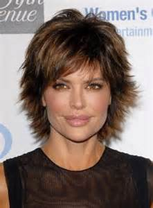 to renna haircut 1000 ideas about lisa rinna on pinterest hairstyles