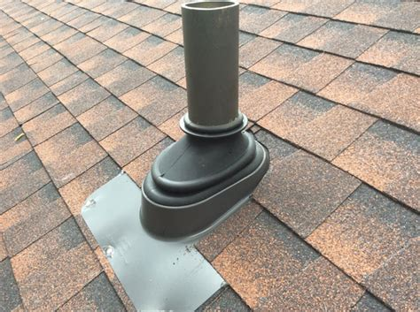 gaf roofing process caldwells roofing