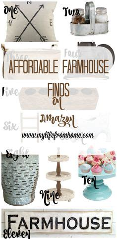 reasonably priced home decor 1000 ideas about affordable home decor on pinterest