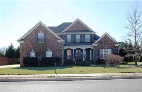Homes For Sale In Murfreesboro Tn by 2151 Drive Murfreesboro Tn Large Brick Home For Sale