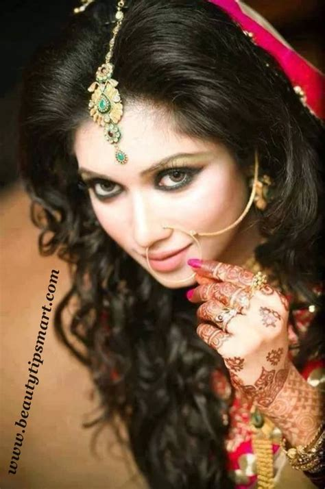 bengali hairstyle indian ladies hairstyles for long hair on engagement