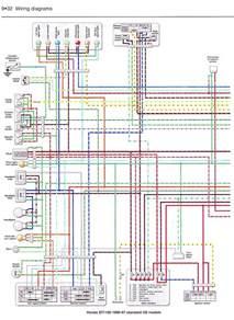 european wiring diagrams european automotive wiring diagram