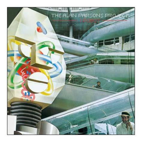 Rascals Wedding Anniversary Song by Alan Parsons Project S I Robot Legacy Edition Celebrates
