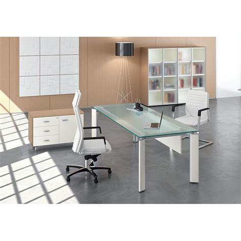 dessus de bureau en verre dessus de bureau en verre maison design modanes com
