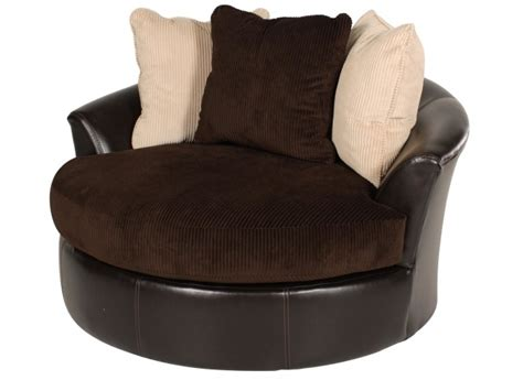 swivel cuddle chair round swivel cuddle chair chair design