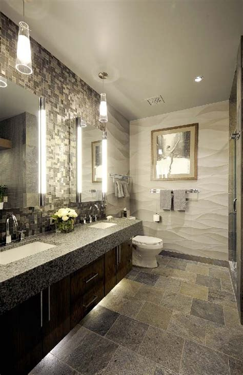 pretty bathrooms pinterest unique 80 beautiful bathrooms images decorating design of