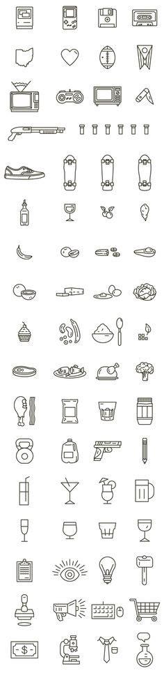 Buchcover Design Vorlagen pin fontenot auf tattoos