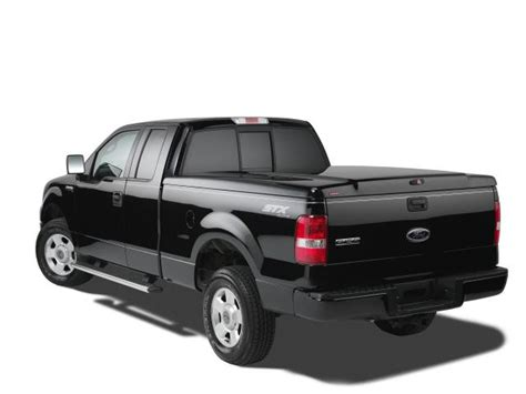 ford f150 bed size 2014 dodge 1500 crew cab sizes html autos weblog