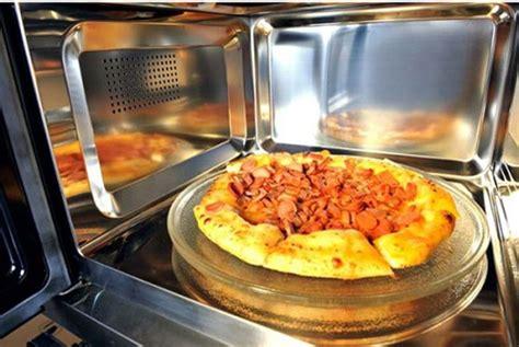 Microwave Signora jual signora mono micro cek microwave terbaik bhinneka