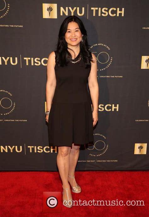tisch notable alumni lili cheng nyu tisch 50th anniversary gala 2 pictures