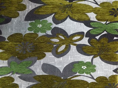 Upholstery Material Canada by Curtain Fabrics Sofa Fabrics Upholstery Fabrics