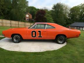 1969 dodge charger general search engine at
