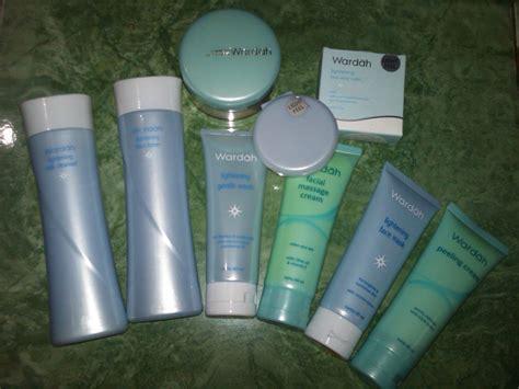 Make Up Lengkap Wardah makeup untuk kulit berminyak dengan produk wardah gas tag