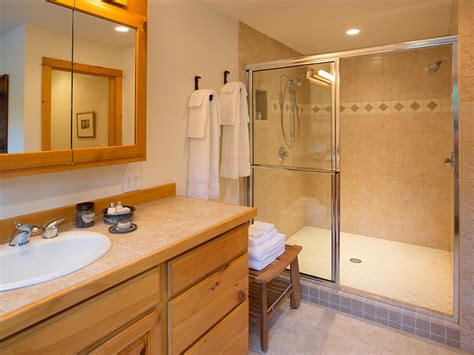 ponderosa 3810 3 bedrooms and 1 bath the house designers three bedroom luxury triple creek ranch
