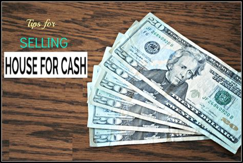 sell house cash tips to sell house for cash florida sellthatfloridahouse com