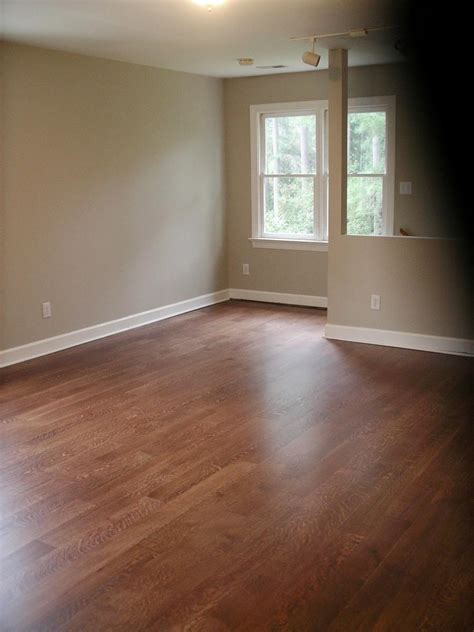 need recs for hardwood floor refinishing the triangle area