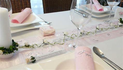 tischdeko für taufe tischdeko rosa free download ausmalbilder