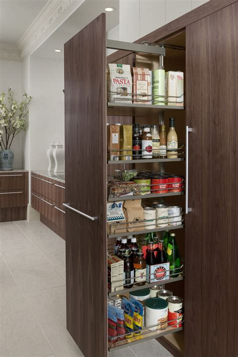 alacena ikea alacena cubierta para cocina cocinas kitchen en 2018