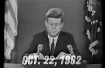 john f kennedy biography cuban missile crisis cbs news and jfk freedom of man parts 44 46 171 cbs news