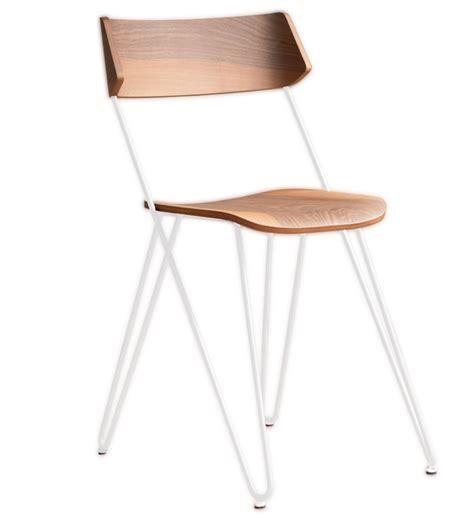 Tree Swing Chair Ibsen Chair