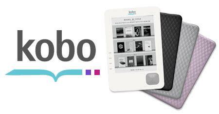 format epub et kobo kobo converter convert kobo books to kindle pdf epub