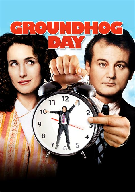 groundhog day characters groundhog day fanart fanart tv