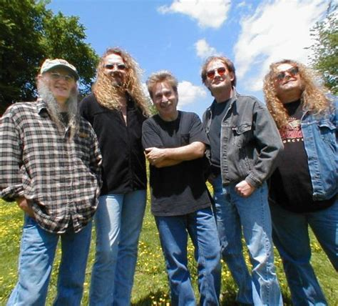 kentucky headhunters if celtic woman is hot in louisville i wonder how the
