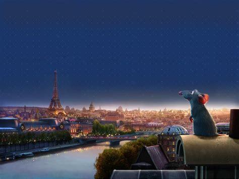 up wallpapers 4usky com pixar wallpaper wallpapersafari