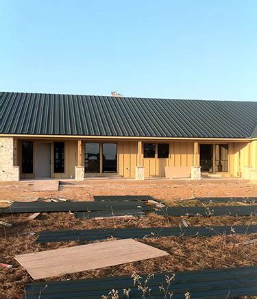lone aluminum metal roofing systems inc reviews elite roofing solutions inc reviews houston tx
