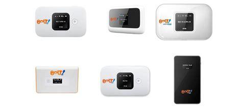 Modem Bold ini kelebihan dan kekurangan modem bolt 4g lte bukareview