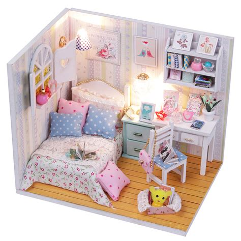 doll house bed buy wholesale doll house bed from china doll house