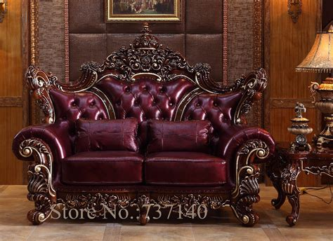 high end couch high end leather sofa sets hereo sofa