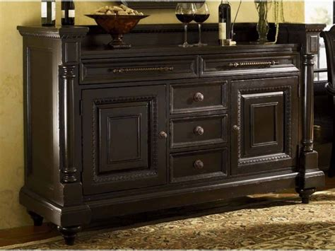 modern dining room buffet hutch gallery dining modern buffet cabinet design for dining room decoration